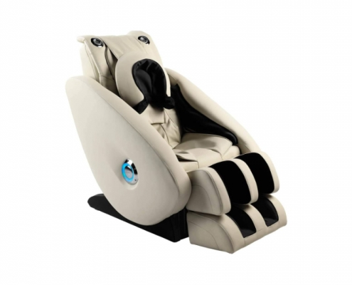 Tecnovita M1200C Scala Massage Chair